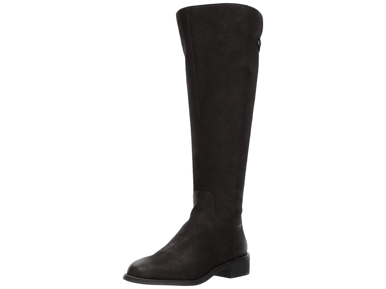Franco Sarto Fashion Women's Brindley Wide Calf Fashion Sarto Boot 973f7a