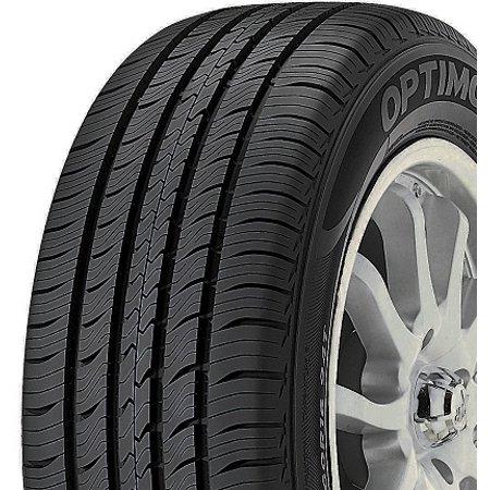 205 60 16 Hankook Optimo H727 91T Bw Tires