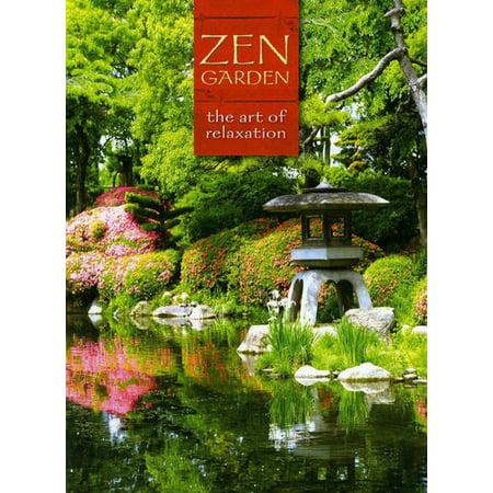 Zen Garden Zen Garden Cd Walmart Com Walmart Com