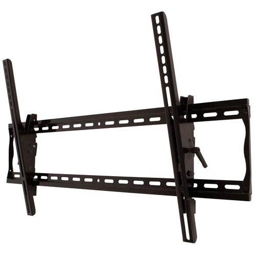 Crimson AV Tilt Universal Wall Mount for 37'' - 63'' Flat Panel Screens