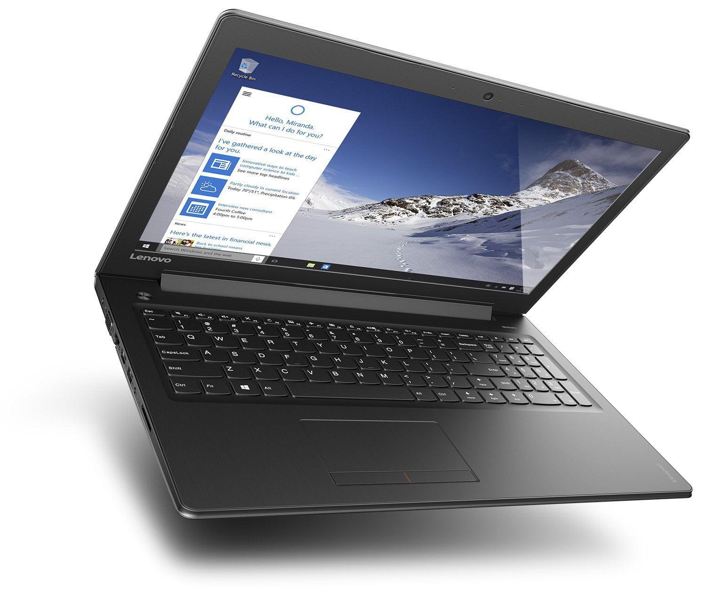 d673a60f6 Lenovo - 310 Touch-15isk 15.6