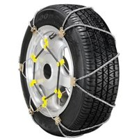 SECURTYCHAIN SZ335 Winter Traction Device - P Series Tire