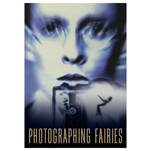 Photographing Fairies (1997)