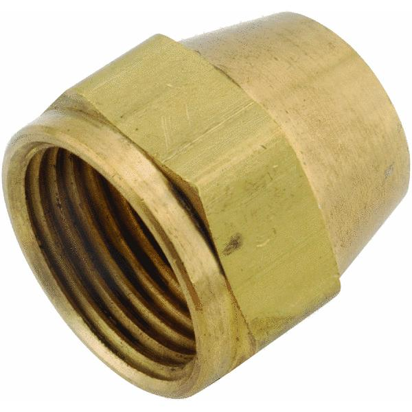 AMC Flare Short Nut