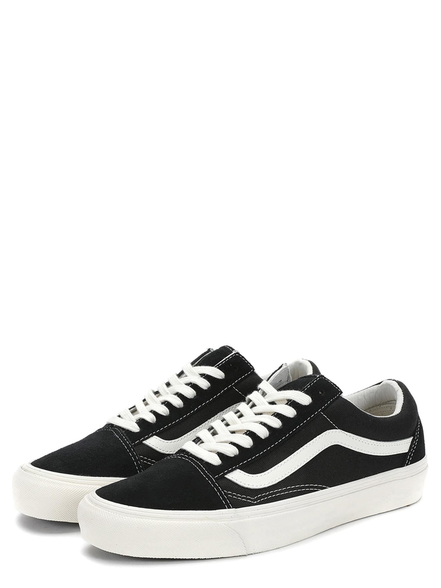 Vans OG Old Skool LX Sneakers VN0A36C8N8K BlackMarshmallow