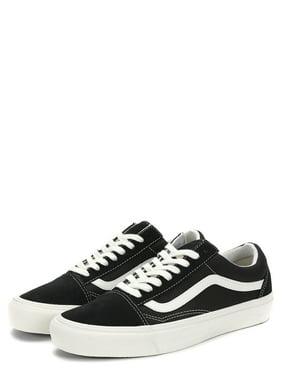 edfe478d0a Product Image Vans OG Old Skool LX Sneakers VN0A36C8N8K Black Marshmallow