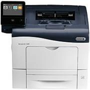 Refurbished Xerox VersaLink C400/N Laser Printer - Color - 36 ppm Mono / 36 ppm Color - 600 x 600 dpi Print - 700 Sheets Input
