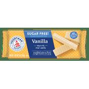 Voortman Sugar-Free Vanilla Wafer Cookies, 9 Oz.