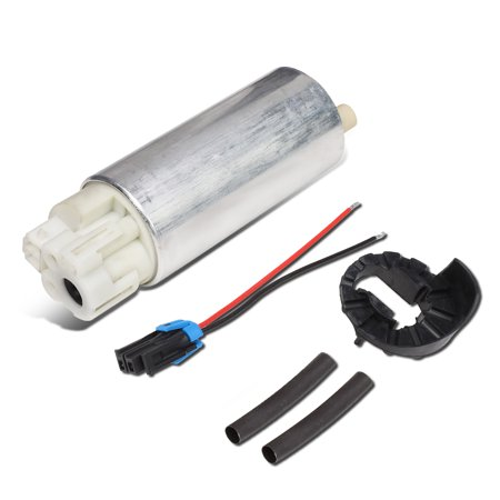 For 1994 to 1999 Buick Lesabre Century / Pontiac Bonneville / Oldsmobile 88 98 LSS Internal Electric Fuel Pump Assembly E3290 95 96 97 98 ()