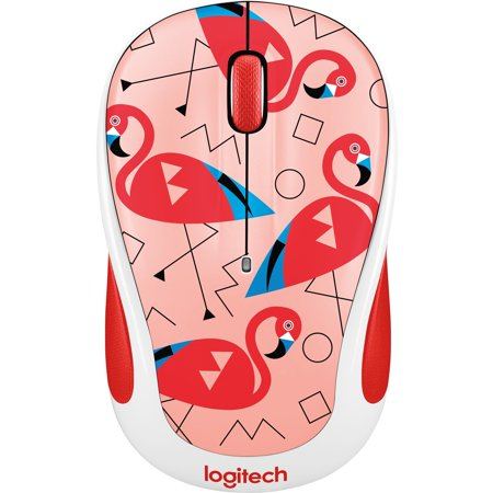 Play Collection M325c Mouse