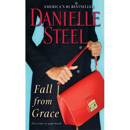 Fall from Grace : A Novel