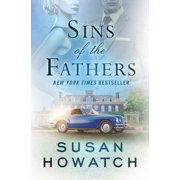 Sins of the Fathers - eBook