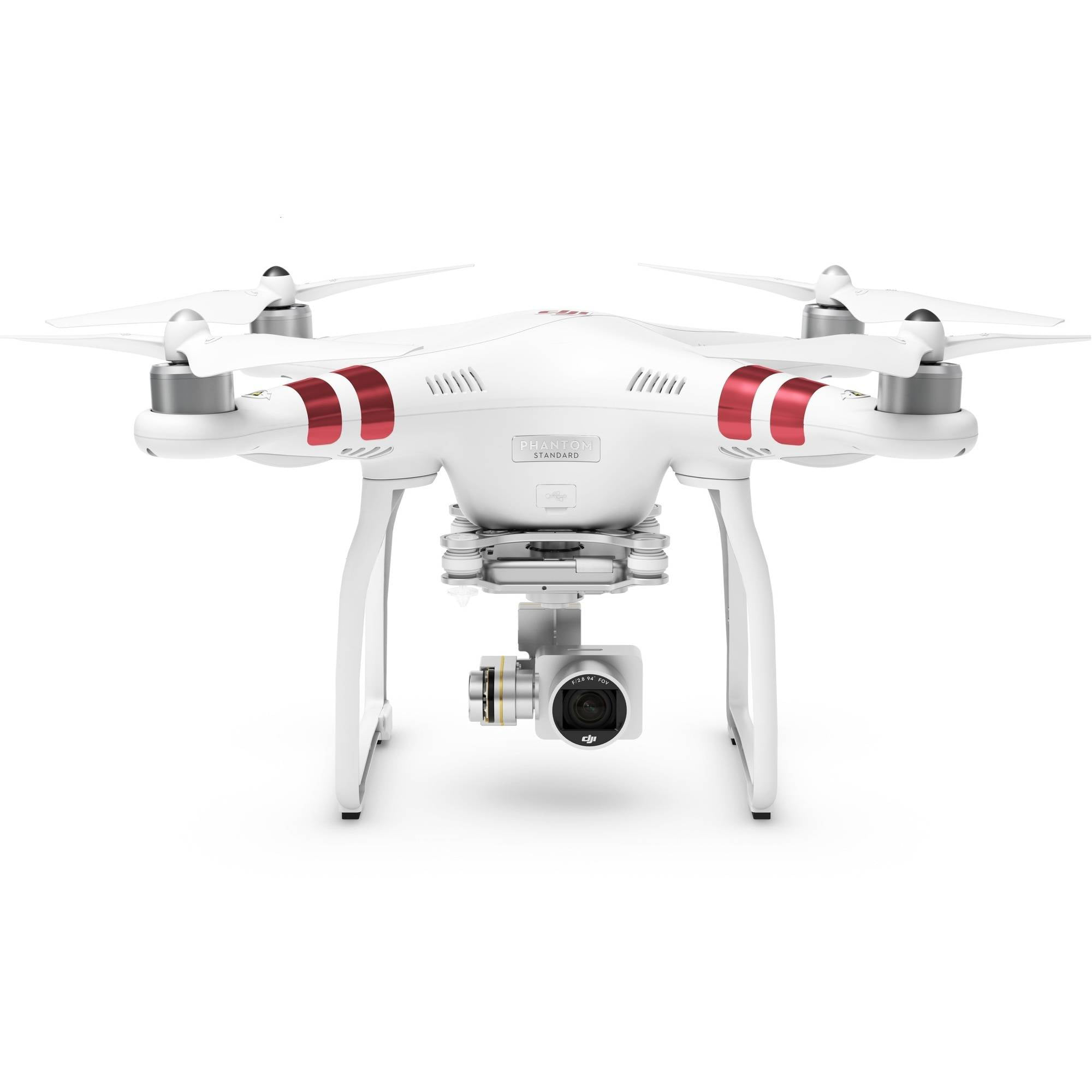 DJI Phantom 3 Standard Drone by DJI