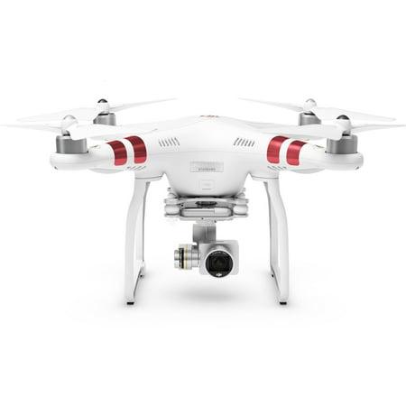 phantom-3-drone