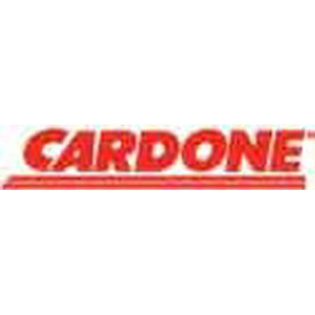 A1 Cardone 4J-2008S  Shock Absorber - image 2 of 2