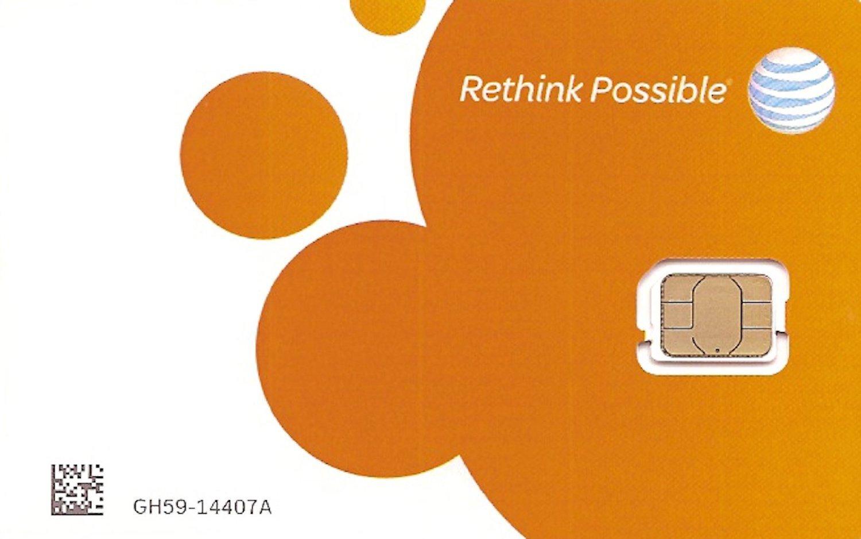 Iphone sim deals orange