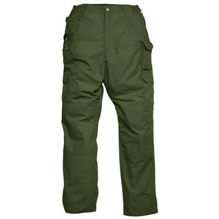 Men's Taclite Pro Pants (74273), TDU Green (Packable Storm Pant)