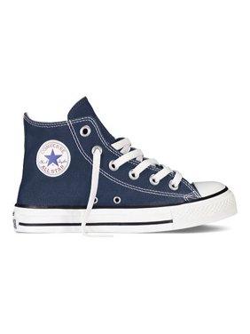 Children's Converse Chuck Taylor All Star High Top Sneaker