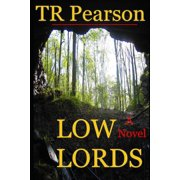 Low Lords (Paperback)