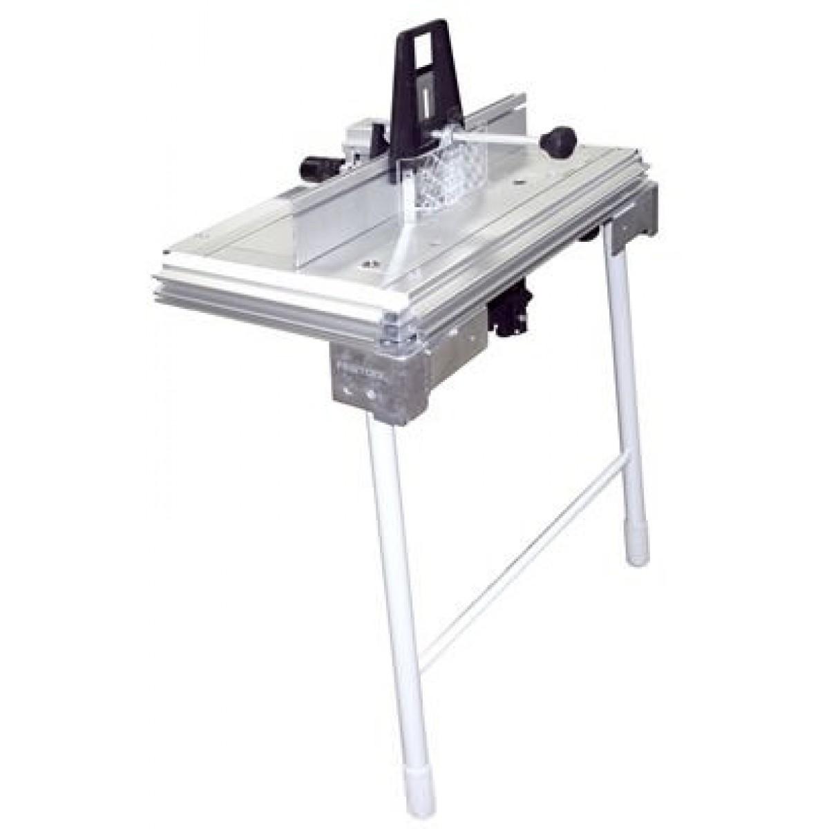 Router Table CMS-VL MFT/3