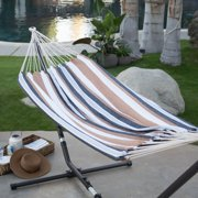 extra artisan of enjoyment bah pin cotton large hand made e and that years resistant last from for crafted fade hammocks organic to beautiful dekorasyon hammock is fabric mold hangstoel chair pinterest