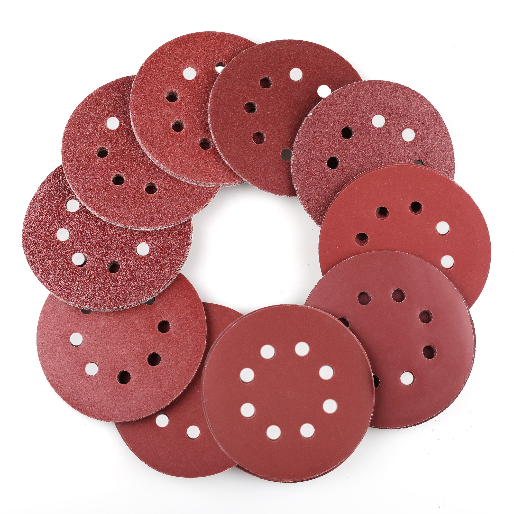 5 inch sanding discs 80 grit kindara thermometer