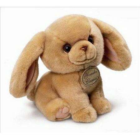Yomiko Newborn Brown Bunny 8.5
