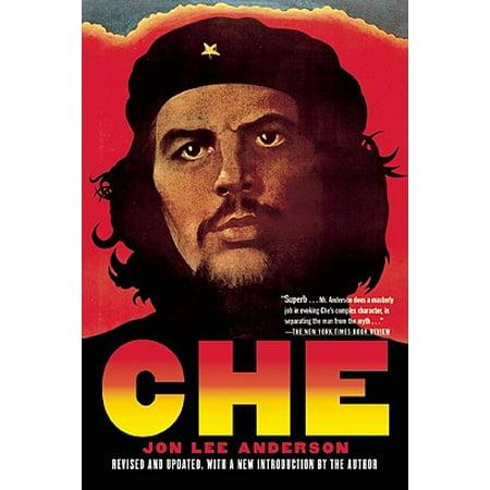 Che Guevara : A Revolutionary Life