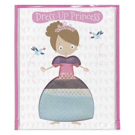 Dress-Up Princess](Nineties Dress Up Ideas)