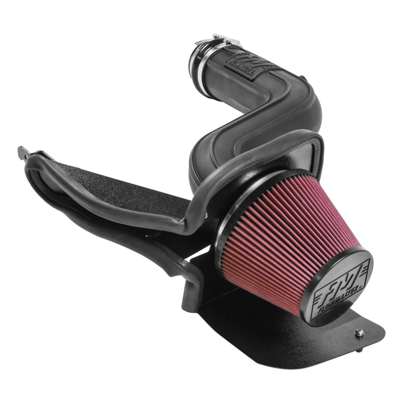 Flowmaster Delta Force 16-17 Ford Focus RS 2.3T Cold Air Intake Kit