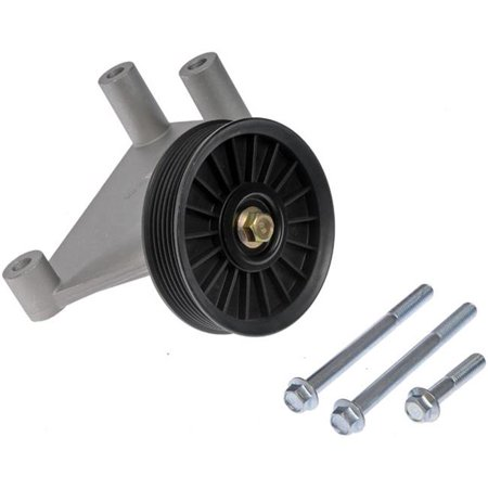 Dorman 34217 Air Conditioning Bypass Pulley - Walmart com