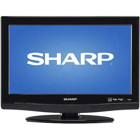 LC 19SB27UT 19 LCD TV
