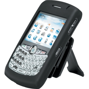 Body Glove Silicone Case for Blackberry 8300 8310 8320 8330 Curve