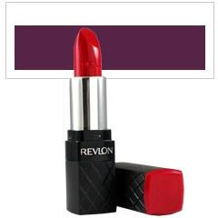 Revlon Revlon  Lipstick, 0.13 oz