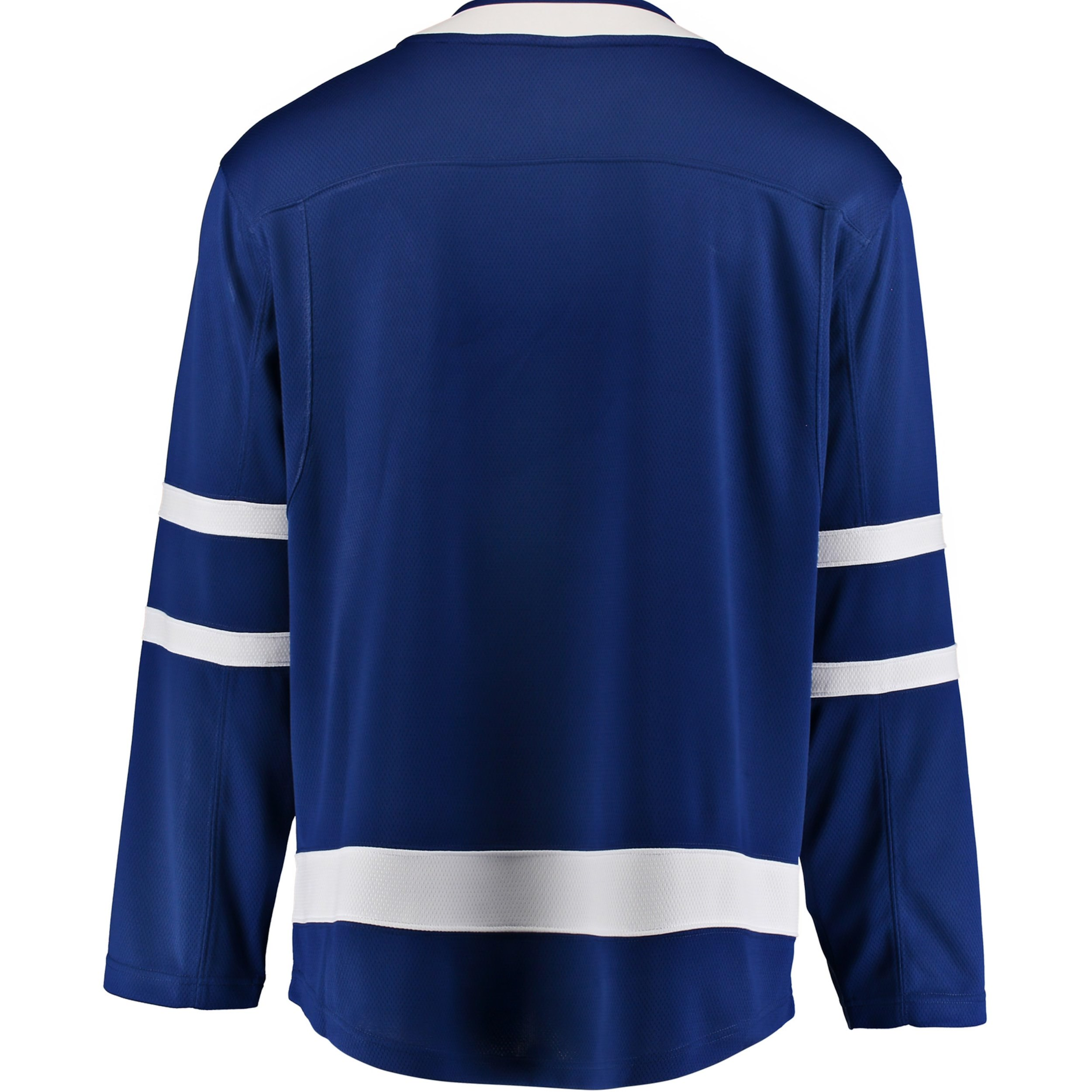 Toronto Maple Leafs NHL Fanatics Breakaway Home Jersey - image 1 of 2