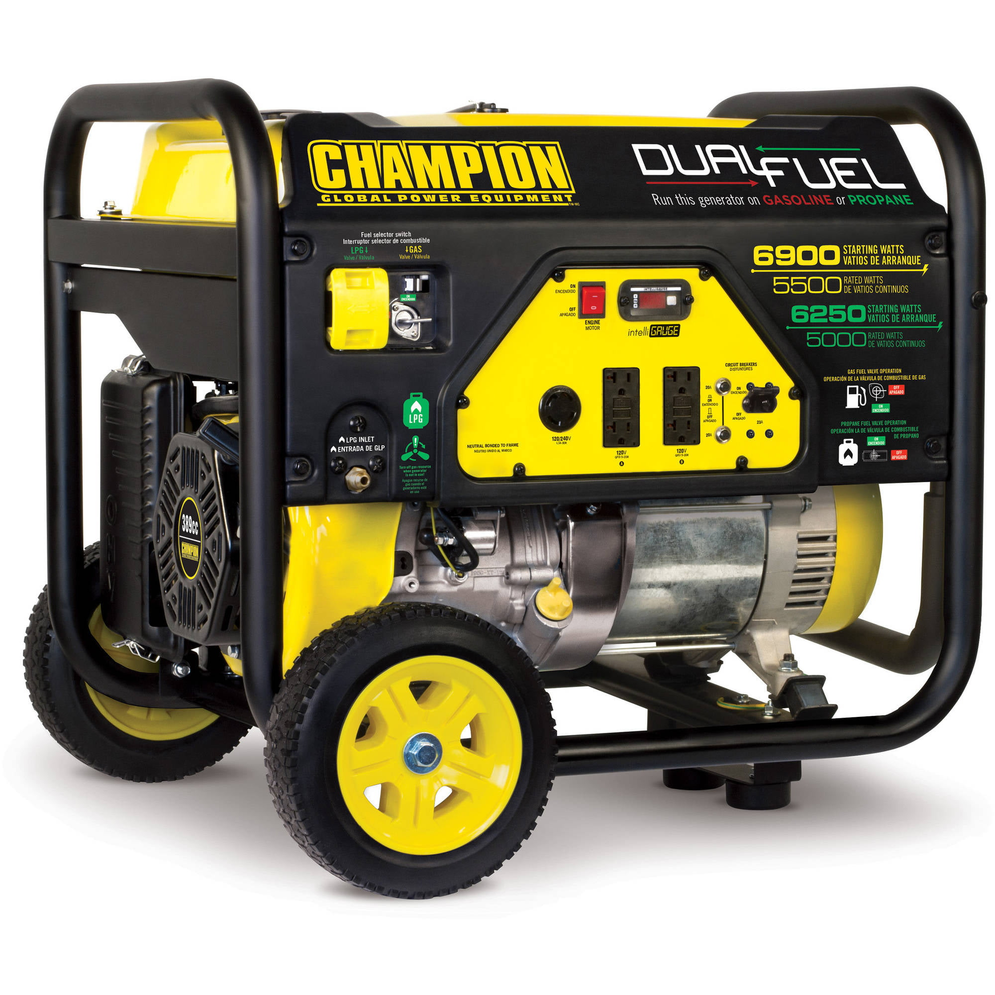 Lifan Generators 3600 Wiring Diagram Simple Guide About I5 Engine Chinese Portable Generator Schematic
