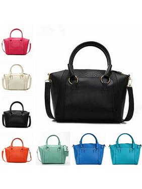 34cdda386e9 Meigar Womens Crossbody Bags - Walmart.com