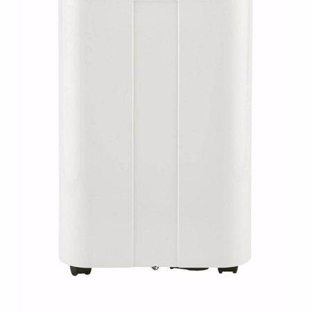 Haier Portable 10 000 Btu Ac Portable Air Conditioner