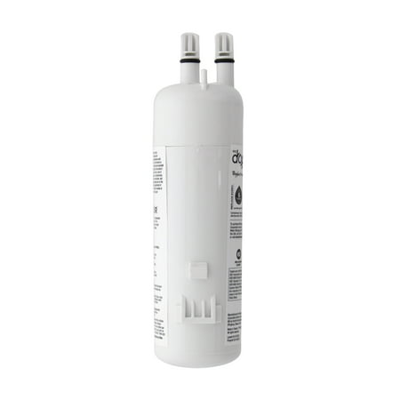 EveryDrop Whirlpool W10295370A EDR1RXD1 Kenmore 46-9930 Water Filter 2 Pack