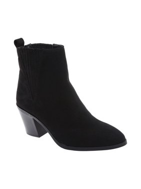 912cb80d4d4f Product Image Women s Portland Boot Company Moda Flex Ankle Boot
