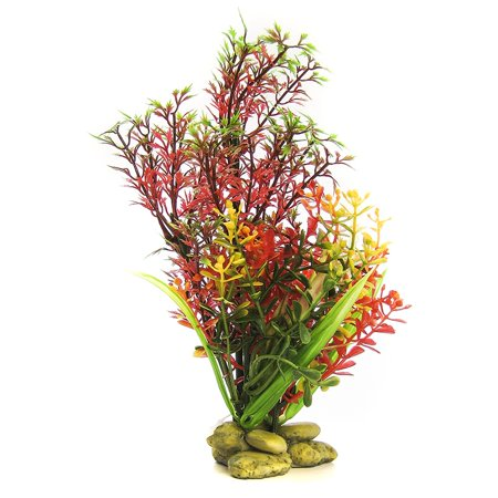 Aquatic Creations Micro Ludwigia Plant - Green/Red 15\