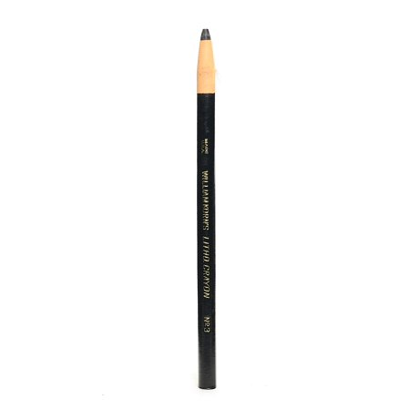Core 3 Pair Pack - Lithocrayon Pencil Core No. 3 hard, each (pack of 12)