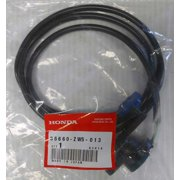 Honda 35660-ZW5-013  35660-ZW5-013 Sensor, Trim Angle; 35660ZW5013