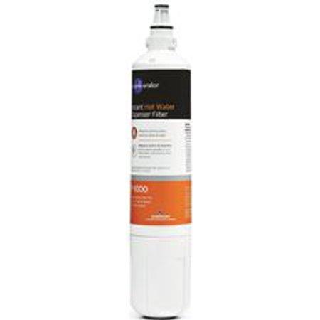 Microban Replacement Filter Cartridge (In-Sink-Erator Replacement Filter)
