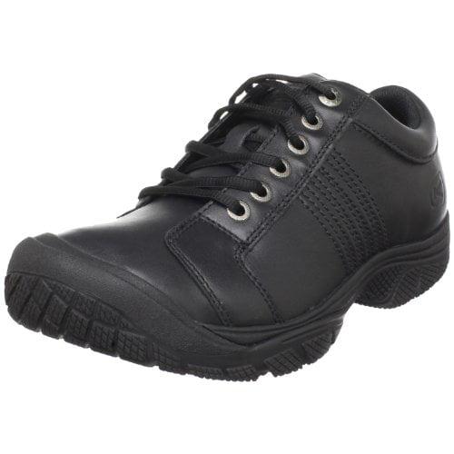 KEEN - KEEN Men's PTC Oxford Work Shoes