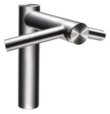 Airblade (R) Hand Dryer and Faucet, Integral, SS DYSON AB10