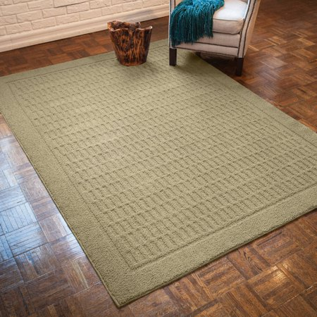 Mainstays dylan nylon area rugs or runner collection multiple sizes and colors walmart com
