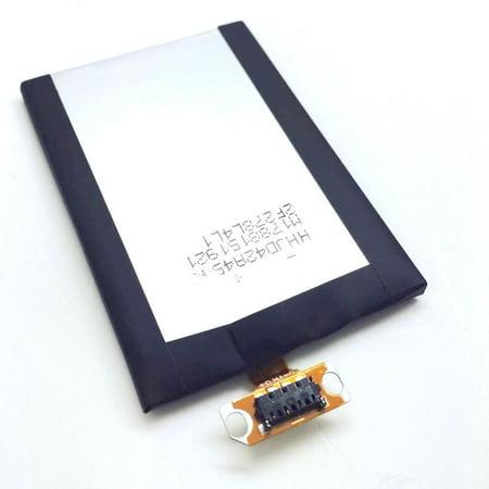 LIVEDITOR NEW LG Nexus 4 Replacement Battery E960/E975/E973