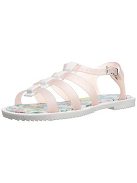 222e19e56d3 Product Image Call It Spring Womens Terryn Jelly Man Made Gladiator Sandals