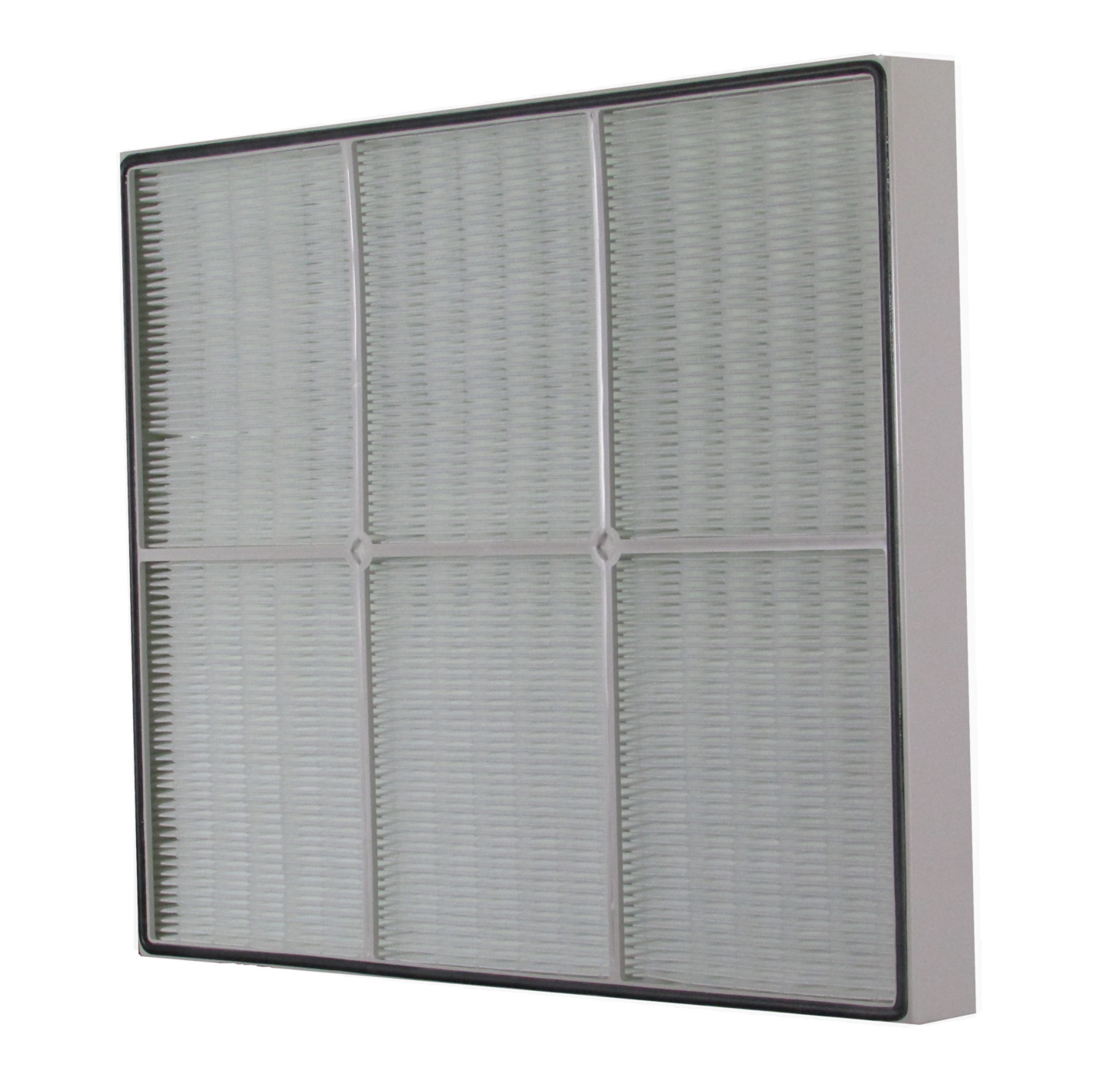 Replacement Hepa Filter, Fits Whirlpool AP45030K, AP350(N...